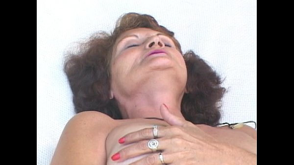 Бразилия бабки порно