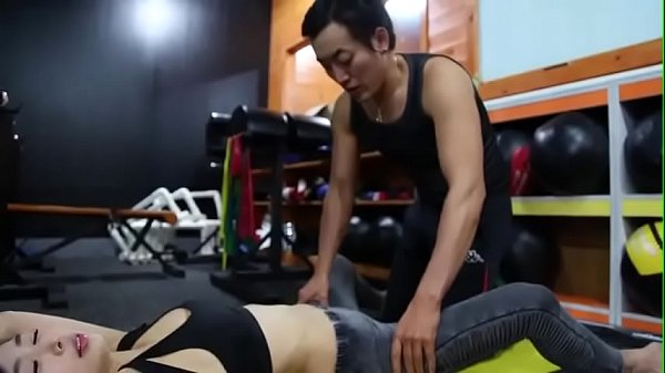 Teacher GYM Korean | Full:
