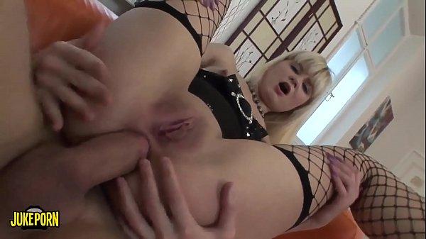 Extreme female masturbation tips