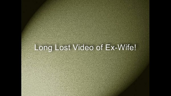 Видео жену проиграл