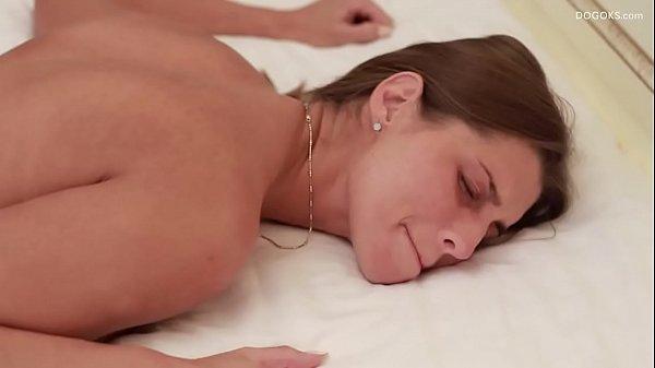Big ass mama massage Thumb