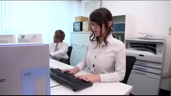 Japanese Office lady is getting a forced deepthroat - Full Movie : https://ouo.io/hrOeUSx