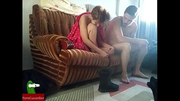 Секси гариачи зрели женшини