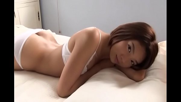 indian amature boobs and pussy