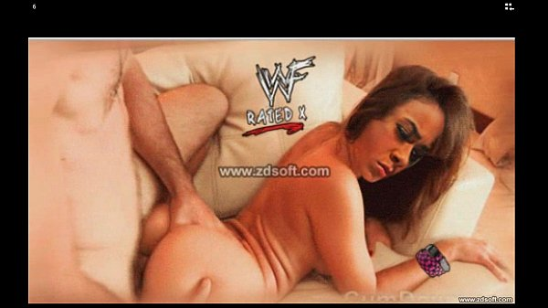 party-wwe-player-xxx-sex