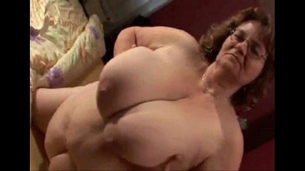 Секси Леди Порно Но Задорно