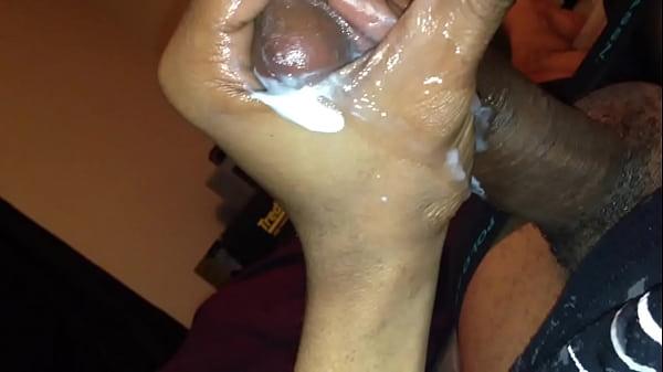 black dick mzansi
