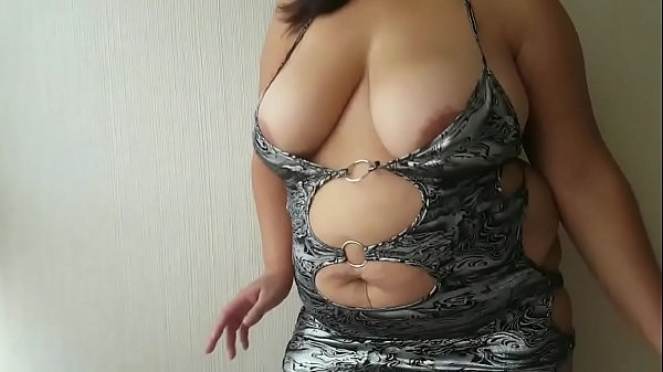 Succulent belly 2 Anal times - http://bit.ly/2Nadu9x