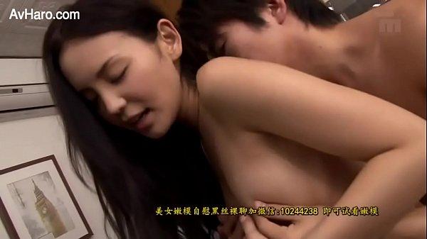 JAV beautiful japanese girl #5094928 - AvHaro.com Thumb