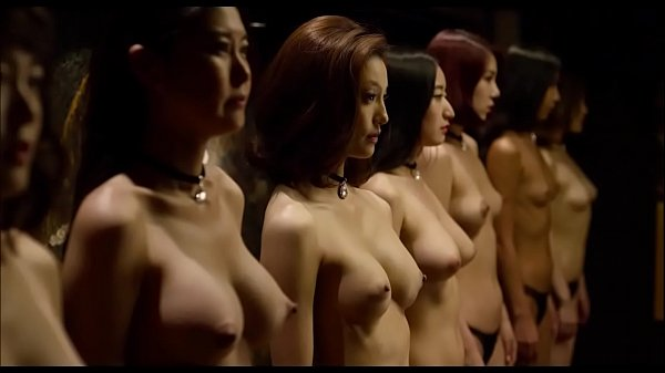 M-Inside Men The Original [2015] Lee El