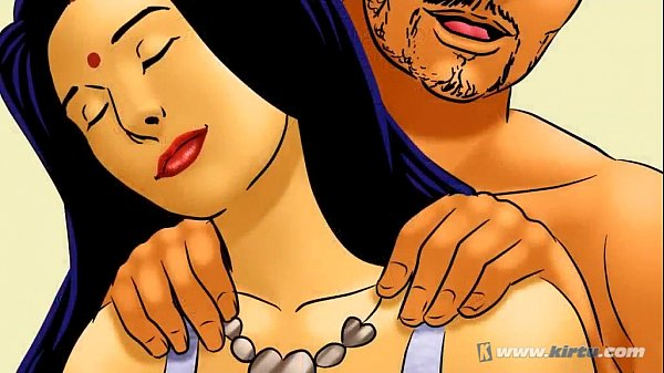 Savita Bhabi Cartoon Sex Videos: Savita Bhabhi Episode 71 - Savita Loses Her Mojo