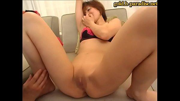 Shaved Japanese Milf Satsuki 2