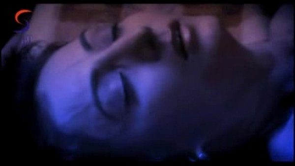 Akshara in Bed With A Young Guy  HOT Film Scene Thumb