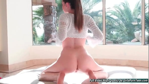 סרטון פורנו Sexy ftv girls Naomi dancing big ass nipple tits love of orgasms hd