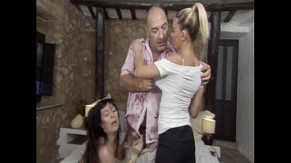 Московские зрелые бляди порновидео