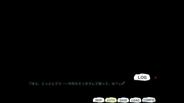 【エロゲー】古本屋のお姉さんが、少年チンポをパイズリ3