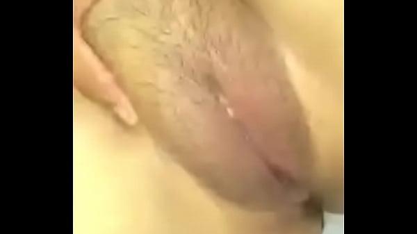 Голые секси спортсменки