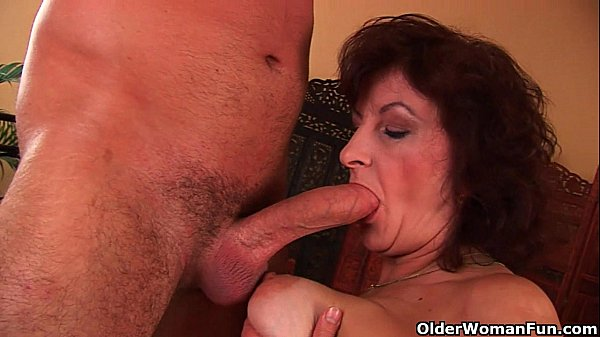 Cathy Barry Free Porn