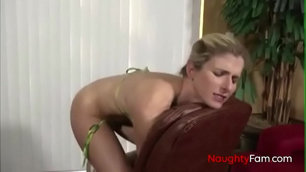 Image Pervert Son forces Anal with Mom – FREE Mom Videos at NaughtyFam.com
