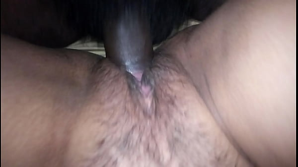 tamil aunty sex to brother inlaw Thumb