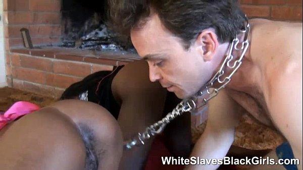 sensual porn ebony