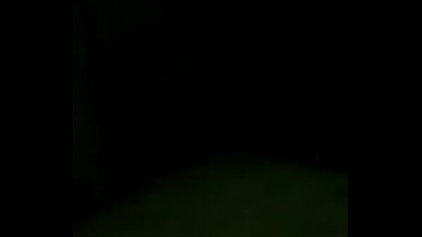 Девушка в белых прозрачных трусиках смотреть онлайн