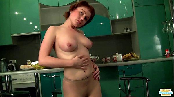 Онлайн порно красивых брюнеток