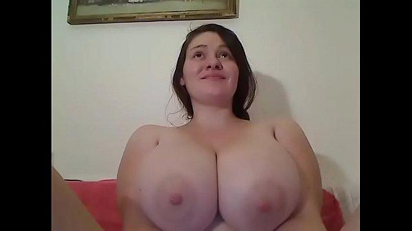 Hottest big tits pregnant milf free cam