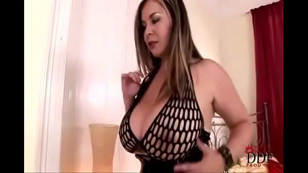 Strip Tease 4 Sex - More at Evolasex.com - Evol...