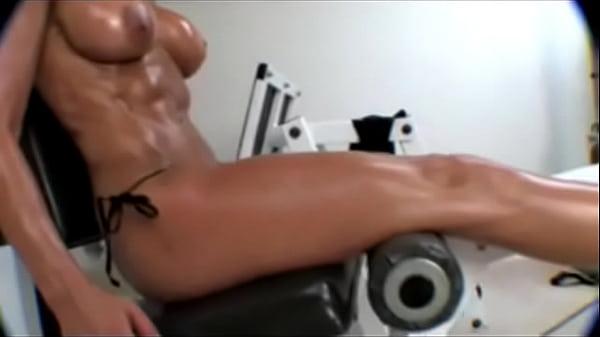 Смотреть видео женского инцеста