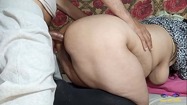 Theif Anal Attacked || Desi indian house wife Anal Stranger || Punjabi paki girl gaand chudai homemade anal sex with Big Cock, Black Cock in white Ass hindi audio roleplay || First time Big Boobs and Big Ass Beautiful indian Blonde wife painful anal sex