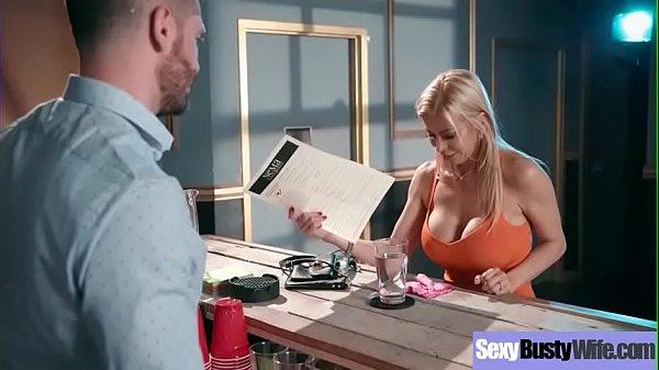 Порно больших сисьок