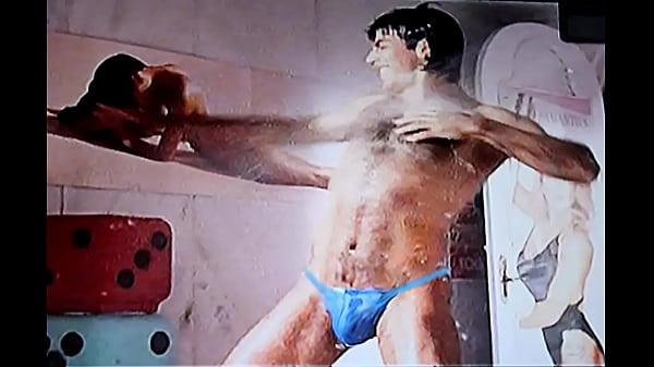 Akshay kumar hot nude dance Thumb