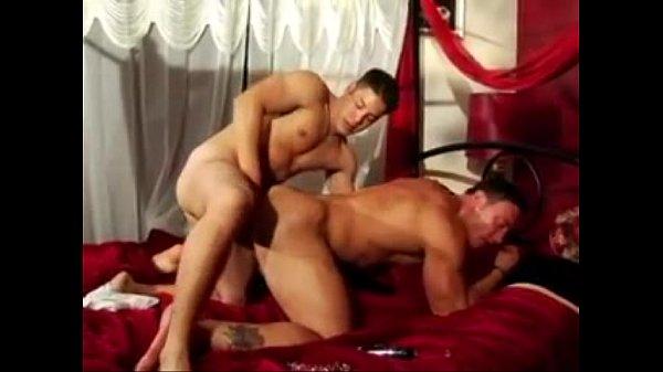 Jason Adonis homofil porno vill svart fitte