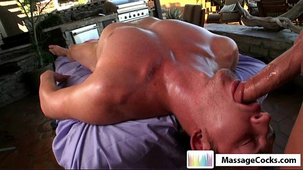 2018-11-11 15:33:13 - Massagecocks Tissue Massage 5 min  HD http://www.neofic.com