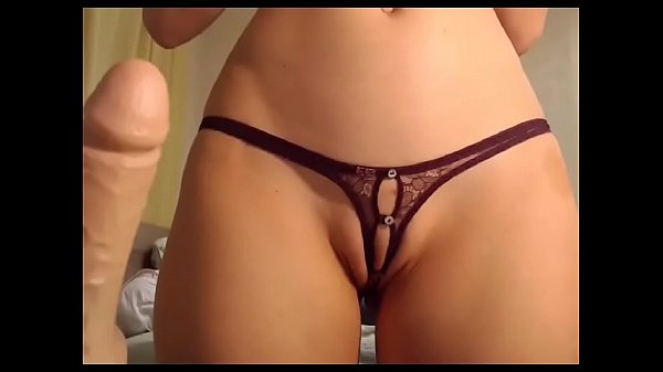 amateur g string models pussy