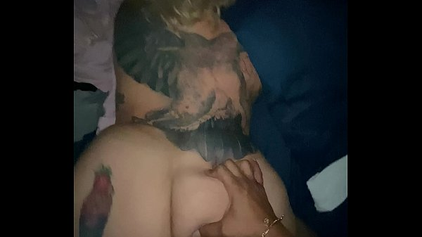 onlyfans model gets fucked from the back while ...