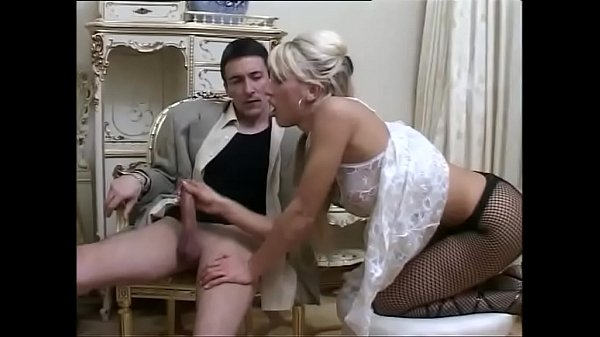 The best of european porn Vol. 14