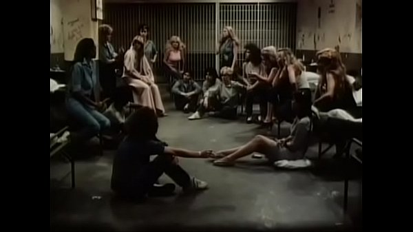 CHAINED HEAT I (1983) Thumb