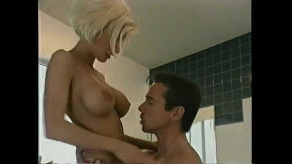 peter north and julie rage