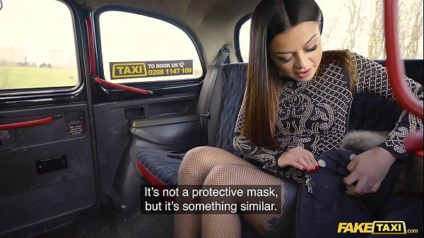 Video porno di adolescenti italiani babes squirt