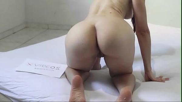 Vídeo de verificação Thumb