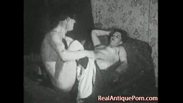 Порно ролик грабитель