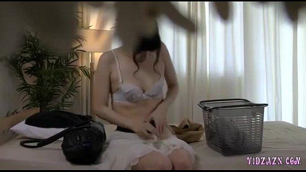 Трхнули облапали в кинотеатре порно онлайн