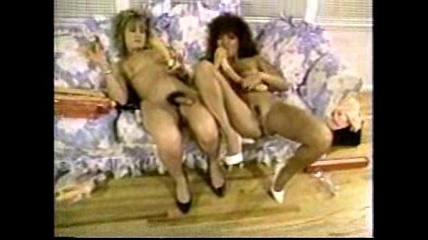 Full length sex movies of hermaphrodites — img 1