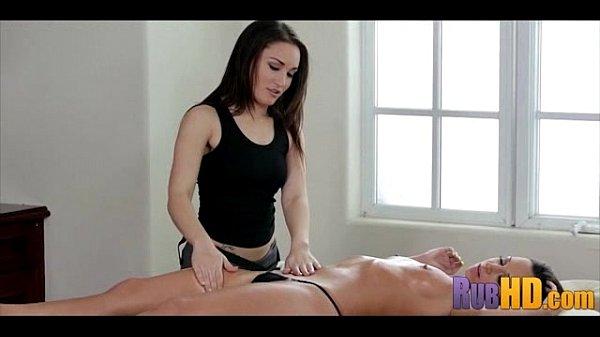 Fantasy Massage 09658
