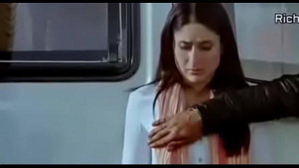 Kareena Kapoor sex video xnxx xxx Thumb
