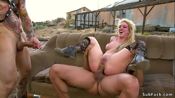 Cherie deville porno