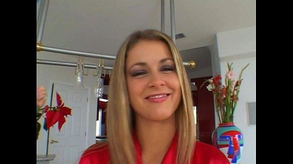Anna-Belle Katrina-Ko