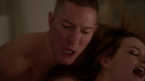 Threesome Scene from Power 02X07 (No Music) Thumb